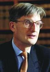 Jonathan Brock QC 1952 - 2007